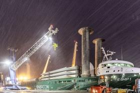 01. ENERCON E-Ship