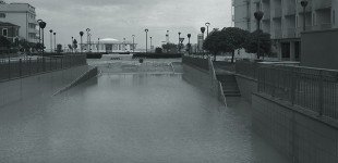 Italian Floods
